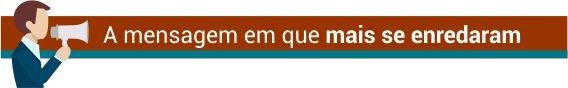 mensagem_mais_se_enredaram