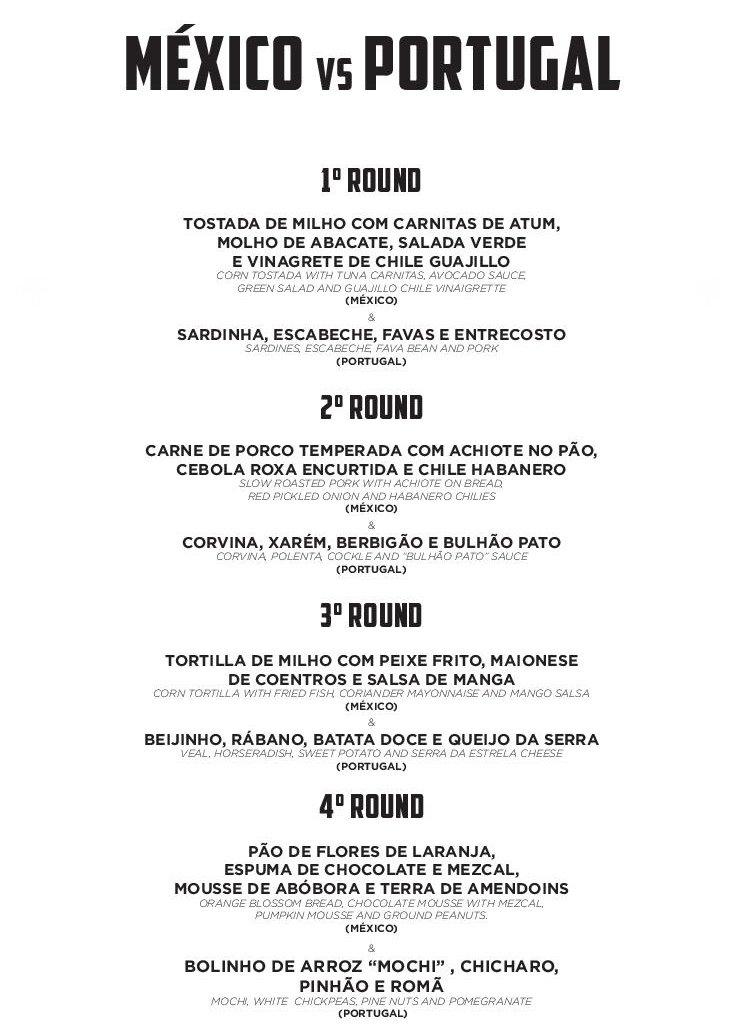 Menu - Bastardo vs Psitola e Corazon-page-001 (1)