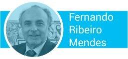 menu_fernando_ribeiro