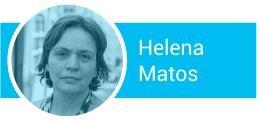 menu_helena_matos