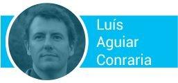 menu_luis_aguiar_conraria02