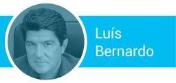 menu_luis_bernardo02