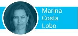 menu_marina_costa_lobo