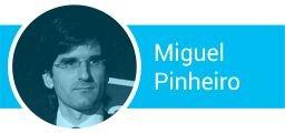 menu_miguel_pinheiro