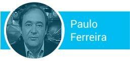 menu_paulo_ferreira
