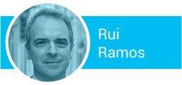 menu_rui_ramos