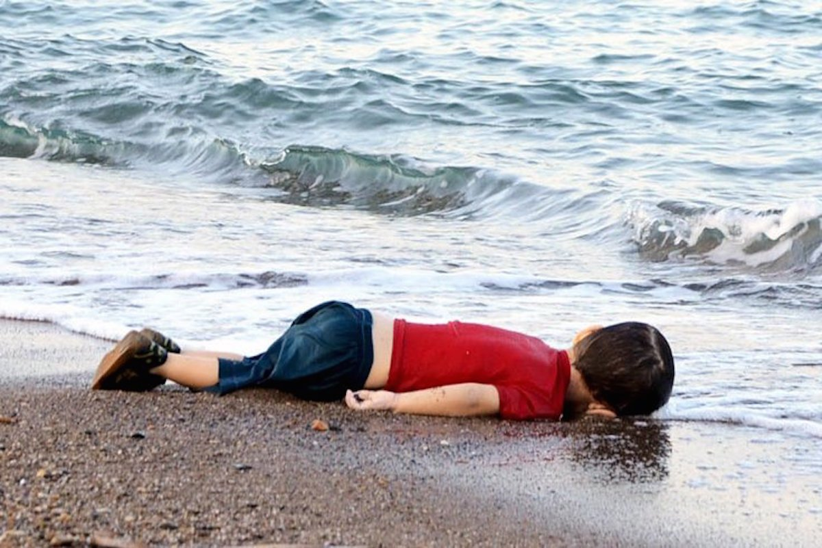 migrant-child-dead-beach-turkey-1
