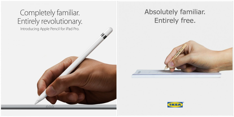 montagem_lápis