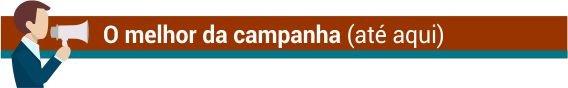 o_melhor_campanha