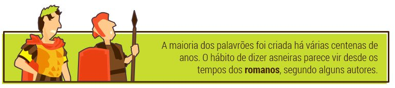 palavroes-infografia_04