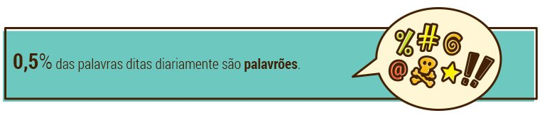palavroes-infografia_percentagem