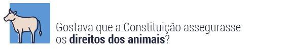 Pequenos-Icones_animais