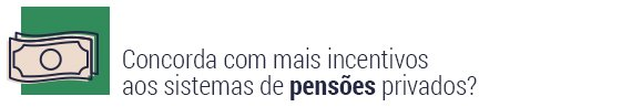 Pequenos-Icones_pensoes
