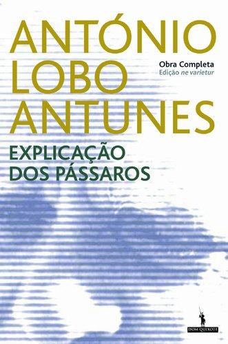 500_9789722027120_explicacao_dos_passaros