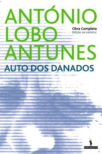 500_9789722027151_auto_dos_danados