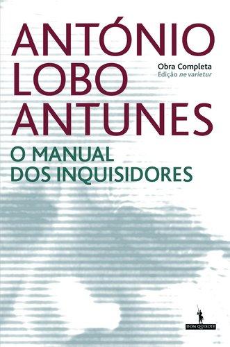 500_9789722028585_manual_dos_inquisidores
