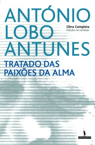 500_9789722028721_tratado_das_paixoes