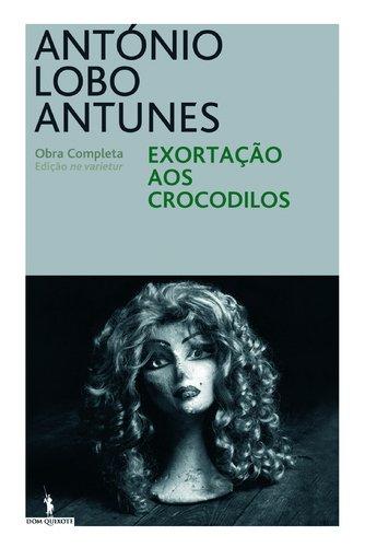 500_9789722033572_exortacao_aos_crocodilos