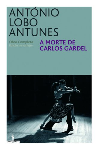 500_9789722034081_morte_de_carlos_gardel