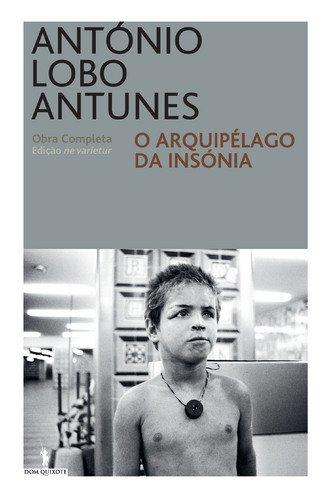 500_9789722036948_o_arquipelago_da_insonia