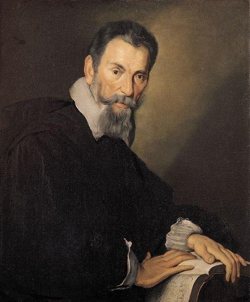 Bernardo_Strozzi_-_Claudio_Monteverdi_(c.1630)