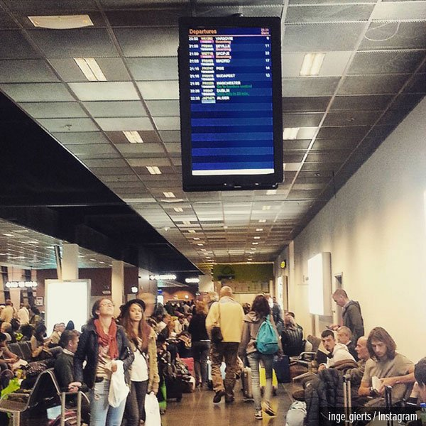 brussels-charleroi-airport-pc