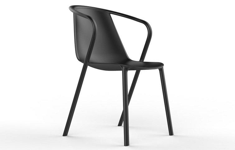 cadeira Nuno Ladeiro