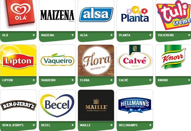 0708ee5d9cfff As 10 empresas que fabricam (quase) tudo o que comemos e bebemos ...