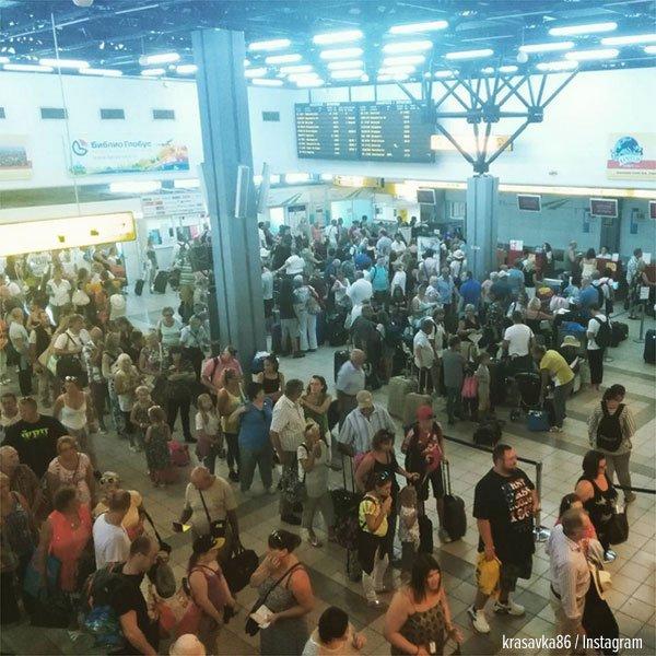 corfu-airport-pc