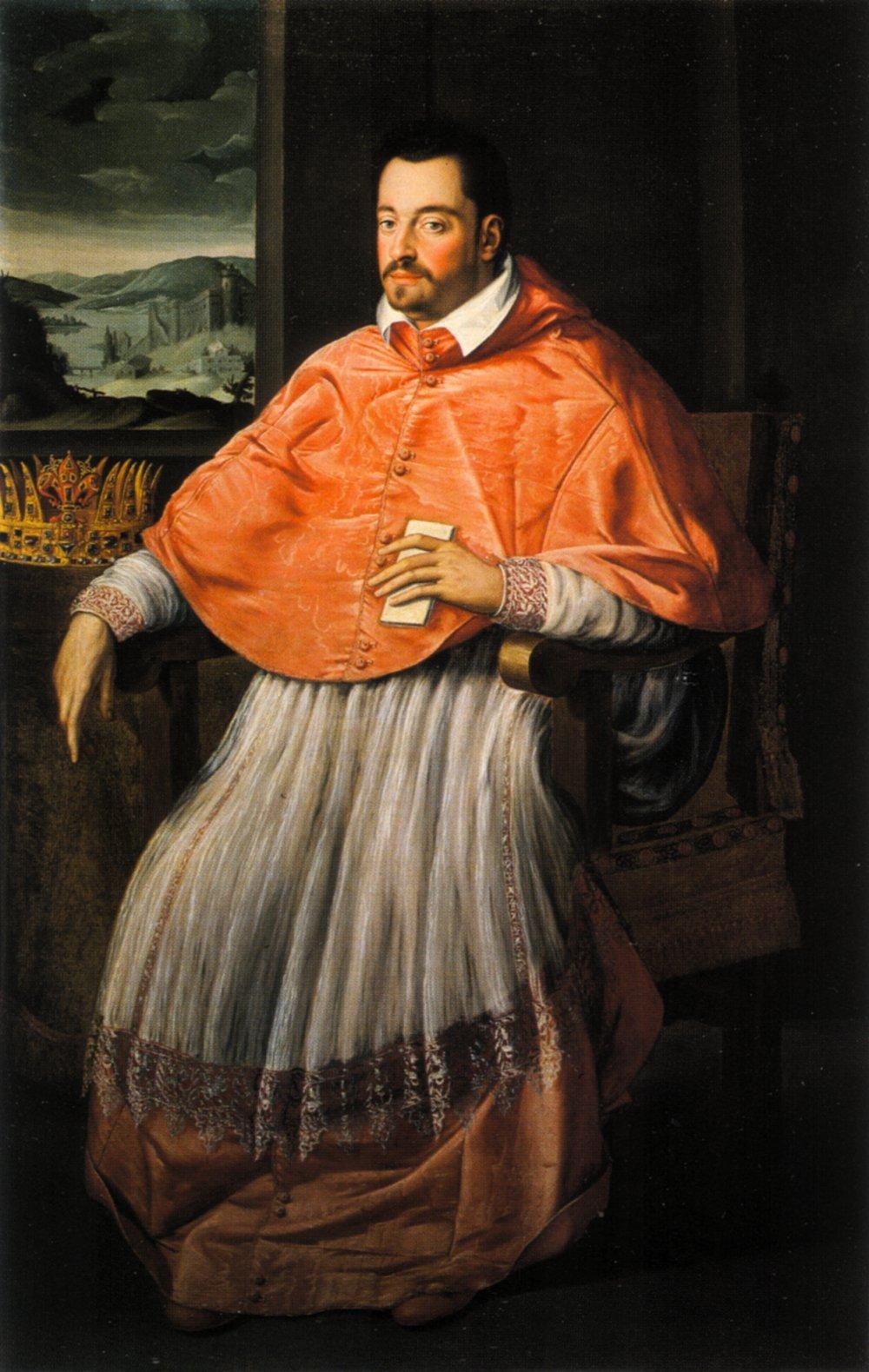 Ferdinand_I_de_Medici