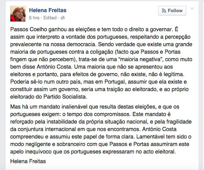 Helena_Freitas