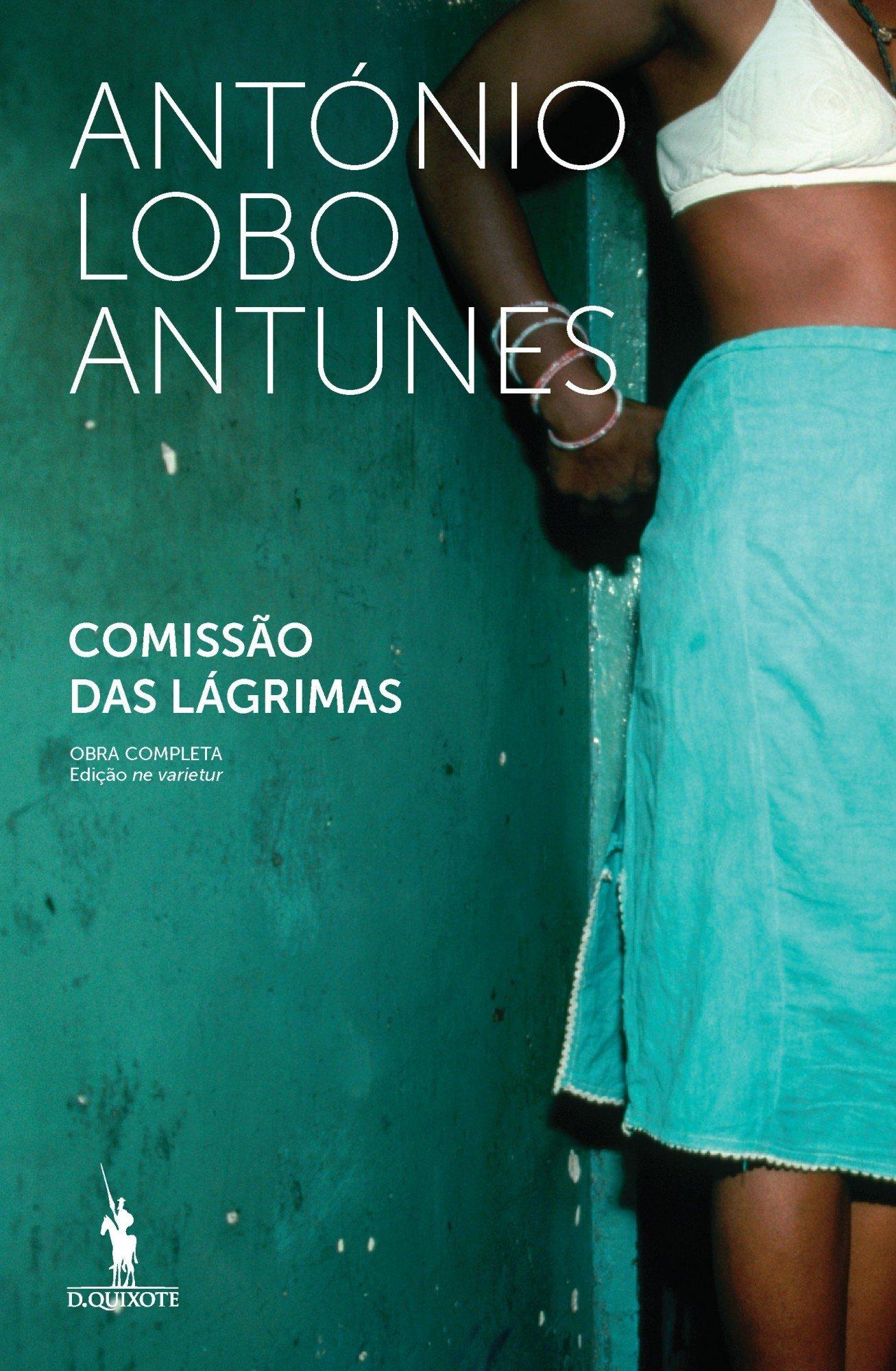 K_comissao_lagrimas