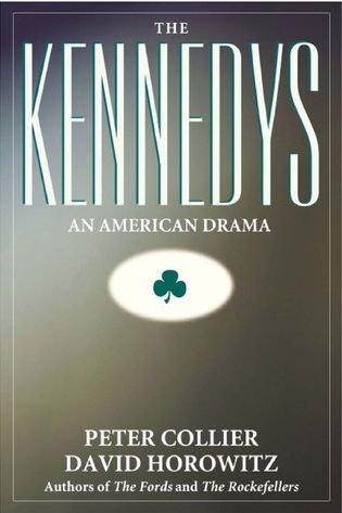 kennedys1
