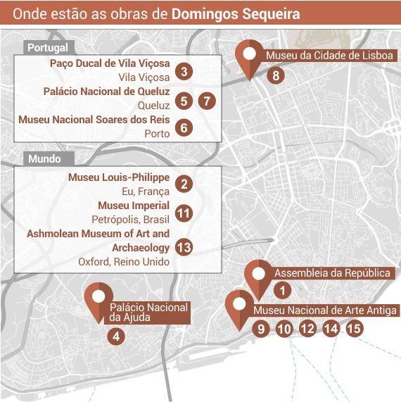 mapa_quadros_domingos_sequeira02 (1)