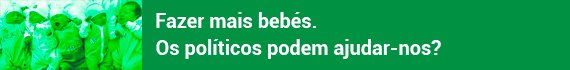 marcador_bebes