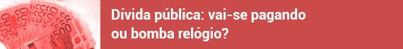 marcador_divida_publica02