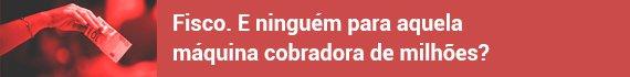 marcador_fisco