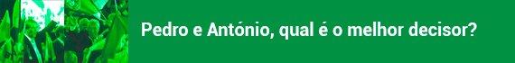 marcador_pedro_antonio