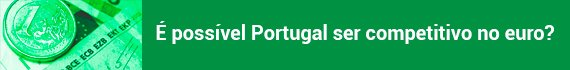 marcador_portugal_competitivo_euro