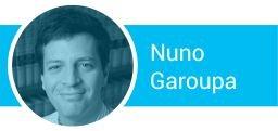 menu_nuno_garoupa