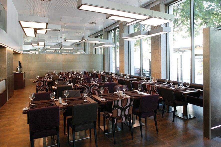NEYA_Restaurante_2