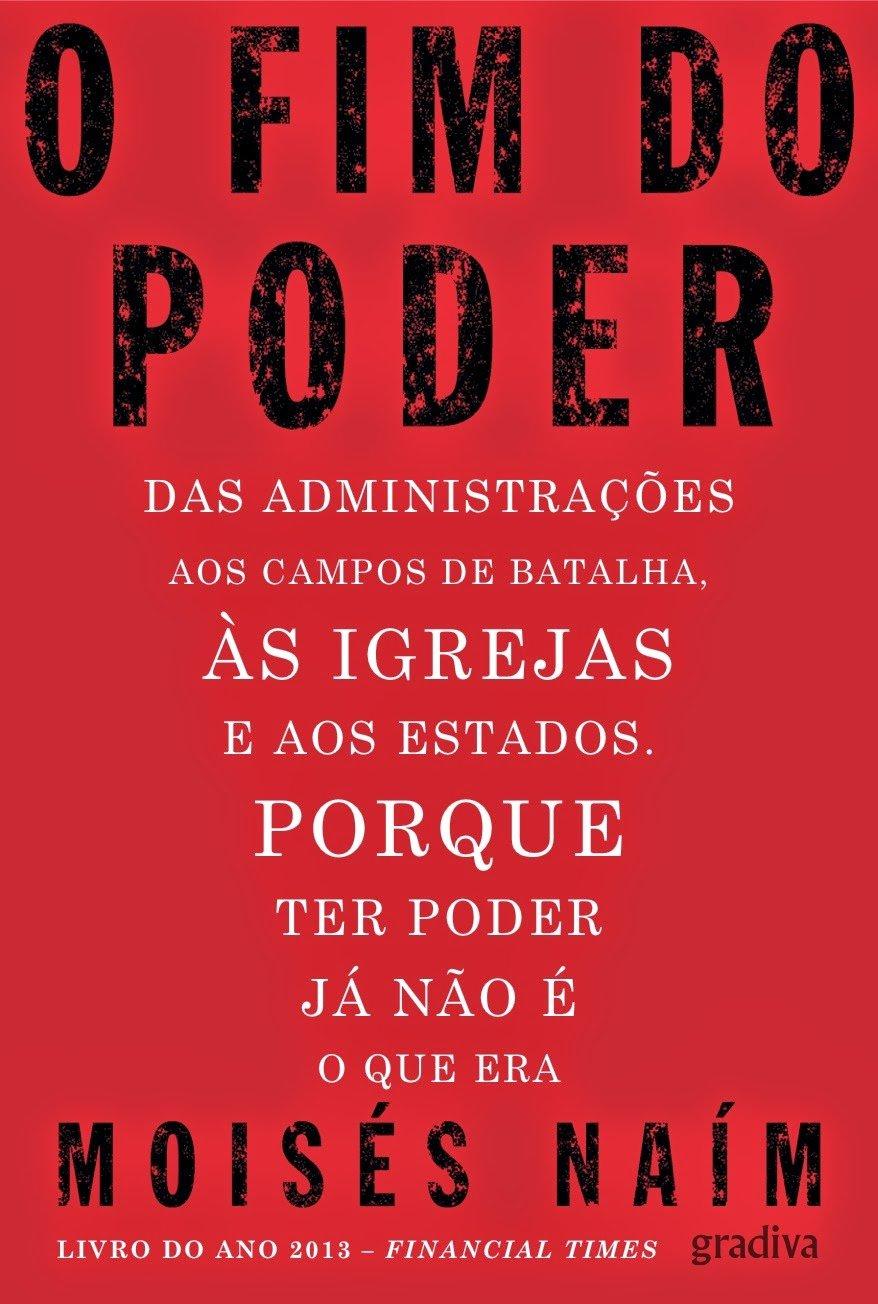 O-FIM-DO-PODER