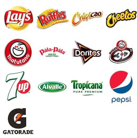401afcdfe5270 ... é uma das maiores empresas a atuar no mercado de alimentação e bebidas