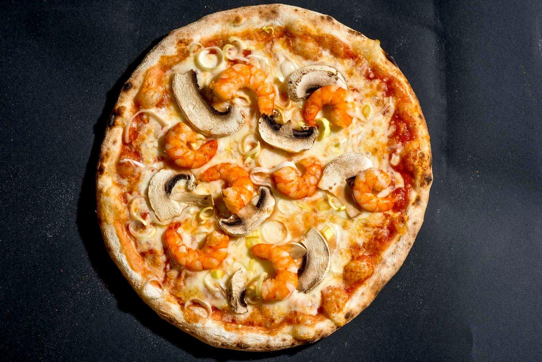 pizza1nogueiras