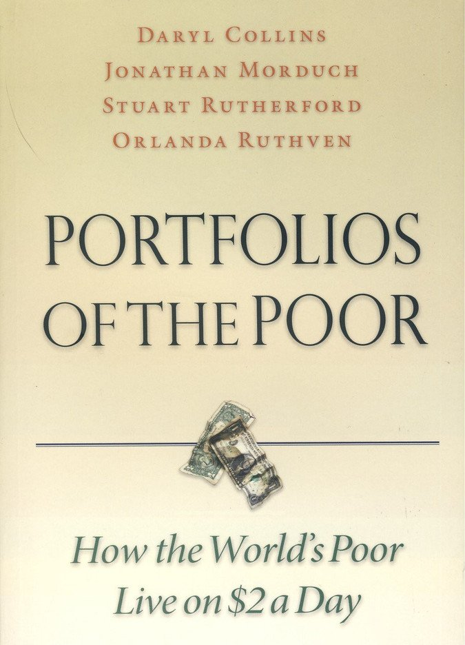 Portfolios_of_the_Poor