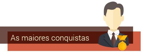 Rui-Marcelo-conqiistas (1)