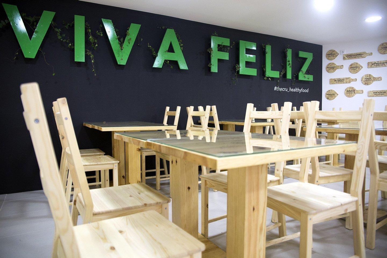 The cru, restaurante, lifestyle, silvia sylvia, 2015, oeiras parque,