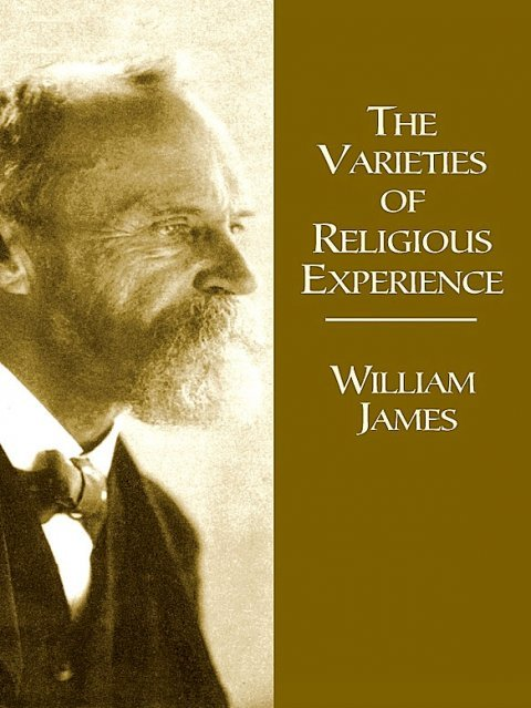 the-varieties-of-religious-experience