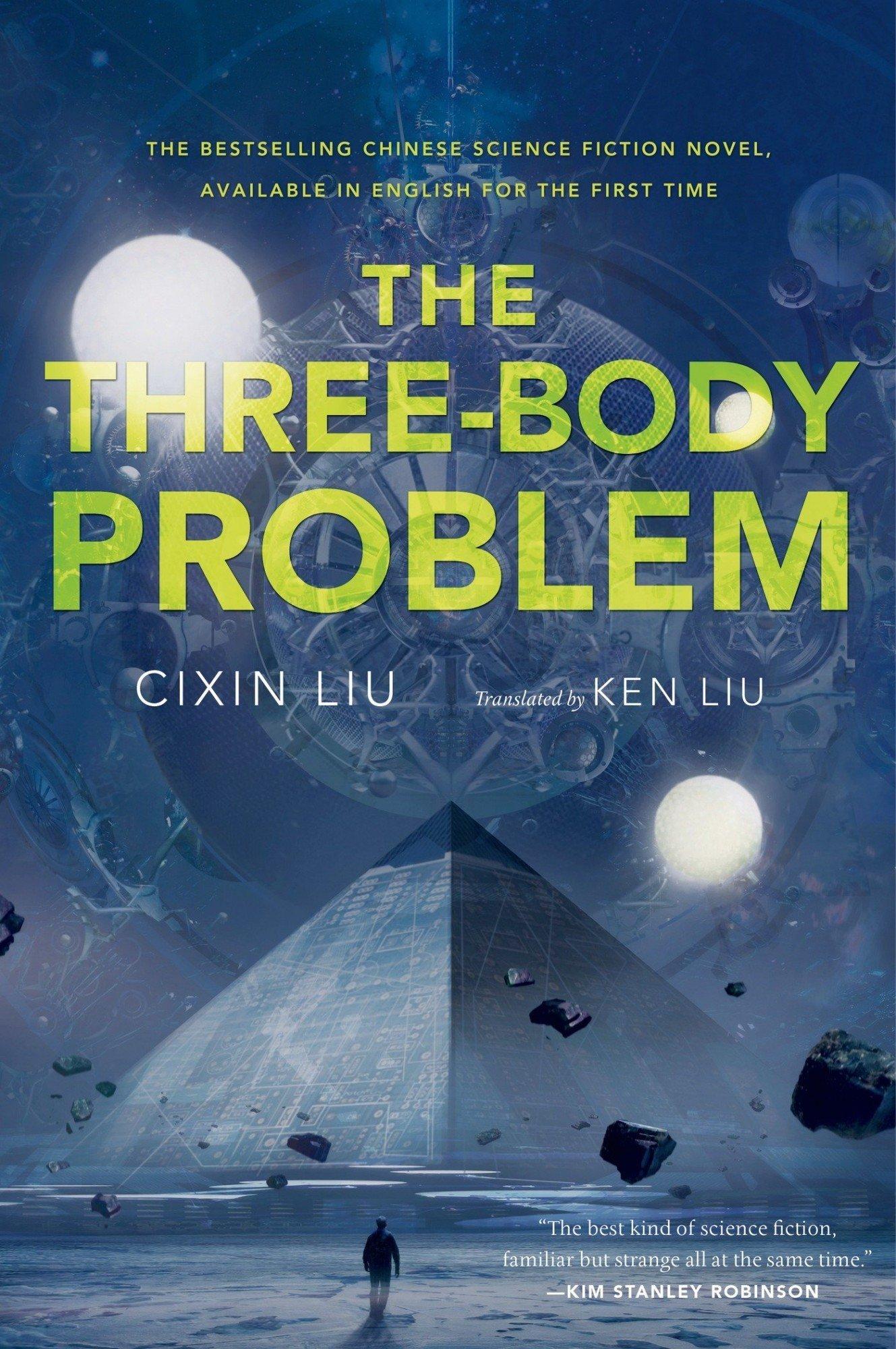 three-body-problem
