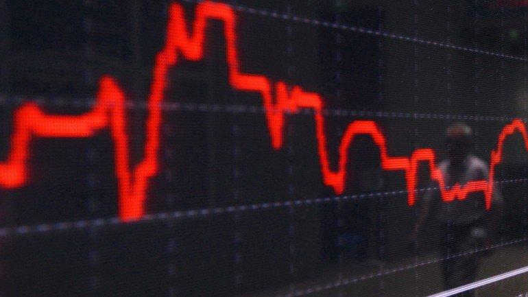 Economia, Negócios e Finanças, Mercado e câmbios, bolsa